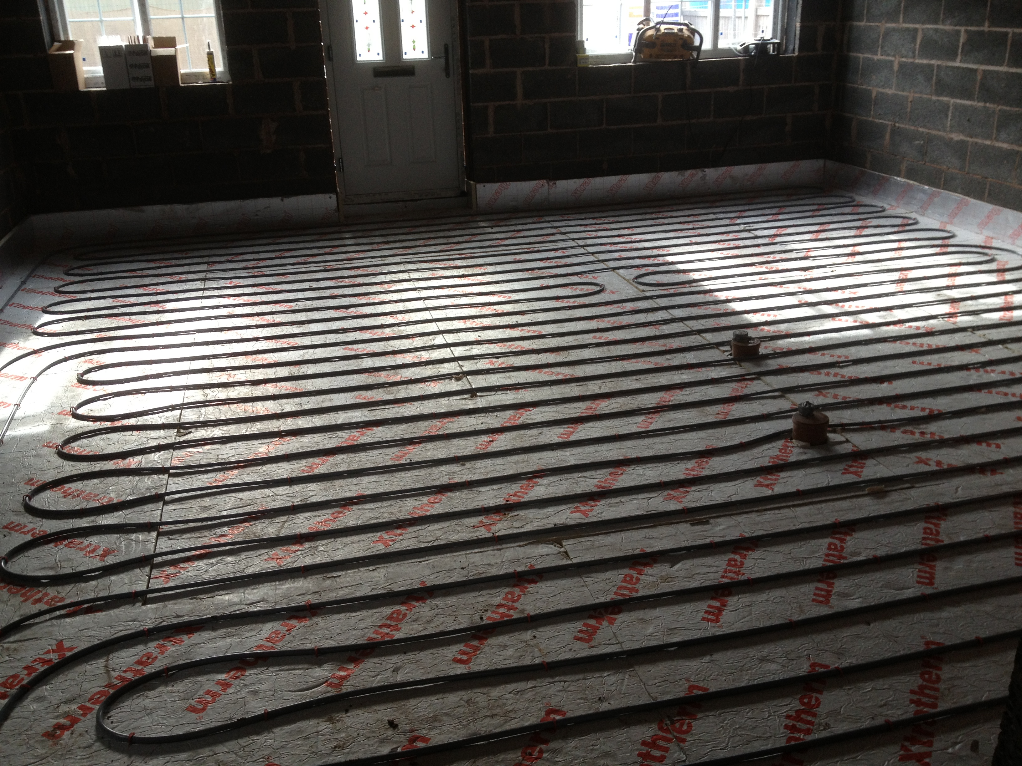 Underfloor Heating.JPG