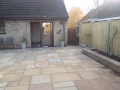 Paving and Fencing.JPG